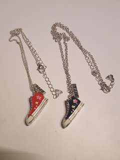 BFF necklace *FREE SHIPPING*