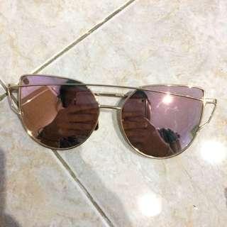 Sunglassess from bangkok