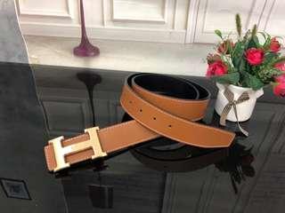 Hermes Belt (FREE POSTAGE)