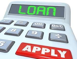 loan , service , coe renew
