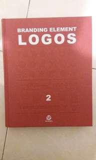 Branding Element: Logos