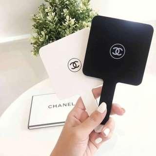 Chanel Mirror VIP GIFT | ORIGINAL