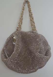 ANTEPRIMA BAG 袋
