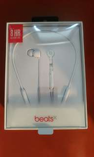 Beats head phone
