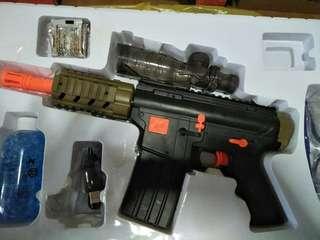 Mini M4 THUNDER Electric Toy Gun Series