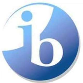Selling IB textbooks