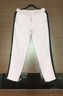 New CLUB MONACO Dress/Pants/Skirt