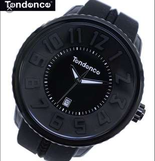 Tendence unisex watch (new)