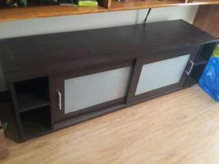 For Sale!!! TV Rack Brand New