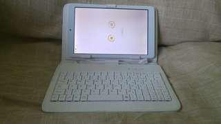 Teclast X80HD Wifi
