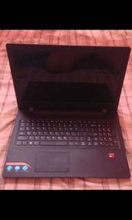 💻Lenovo Laptop