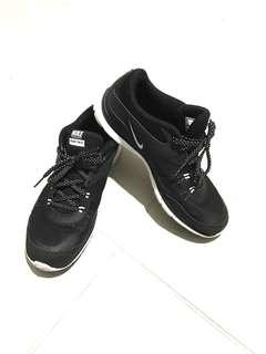 Nike flex TR5 sneakers