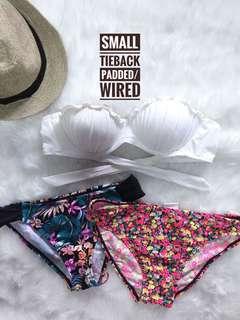 Bnew Swimwear swimsuit bikini 2pc 2 pc two piece twopiece