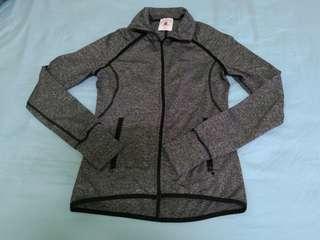Romp Branded sport jacket