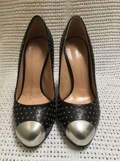 Giuseppe Zanotti Pump Heels