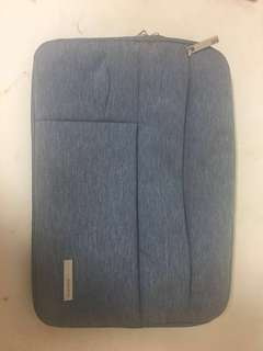 14寸平板電腦袋