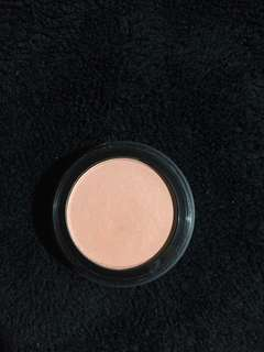 EB Blush On