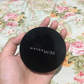 Cushion by Maybelline