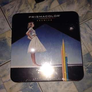 Prismacolor Priemier 132 colors