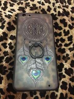 IPhone 6 plus Backcase
