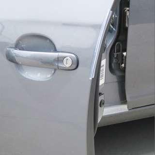 Car Door Edge Guard