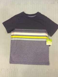 🚚 mix & MATCH男童T恤