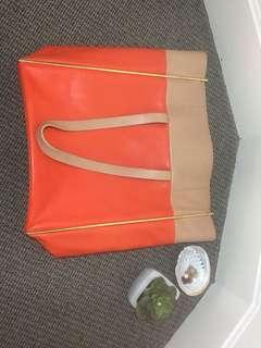 Kurt Greiger handbag