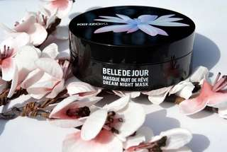 Kenzoki Belle De Jour Dream Night Mask