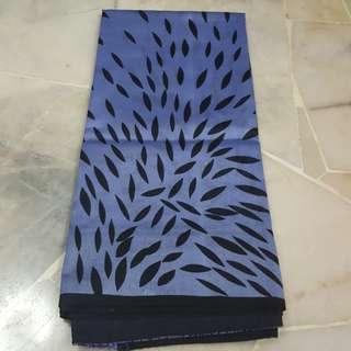 Kotta Silk Saree For Sale