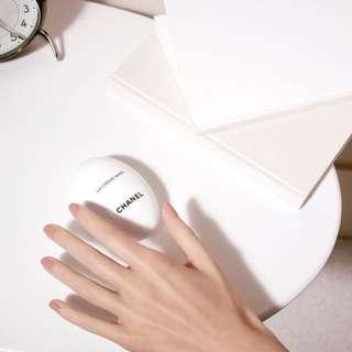 Chanel La Creme Main Hand Cream 50ml