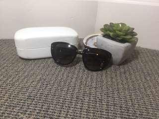 Marc Jacob sunglasses