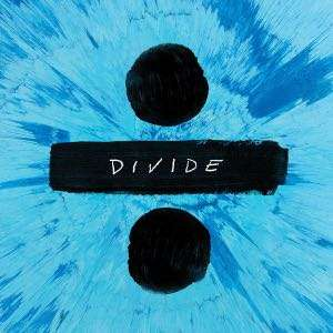 Ed Sheeran | Divide
