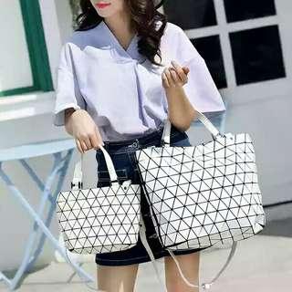 Handbag Sling Bag Big & Small
