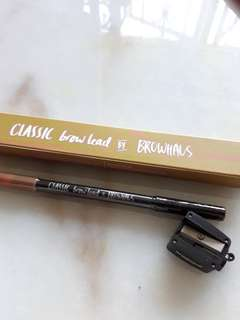 Browhaus classic brow lead (Blonde)
