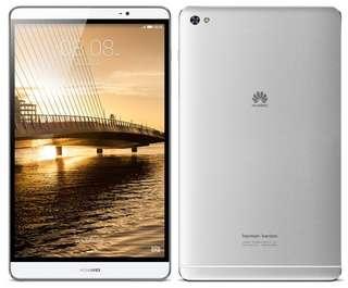 Huawei MediaPad2 M2 - Original - New