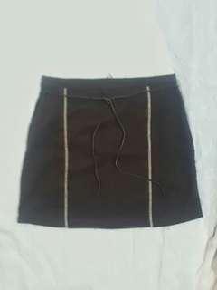 Mini skirt(buy 1 take 1)