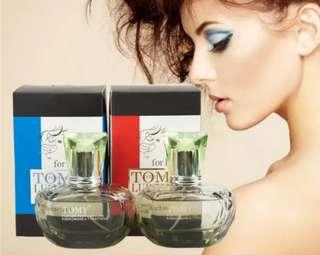 Tomy  lure  pheromone  perfume *limited stocks*