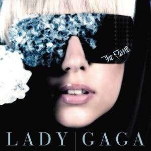Lady Gaga | The Fame