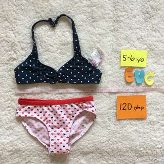 Like new @ 120php