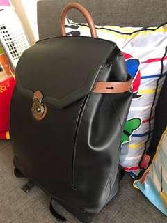 Pedro bag pack