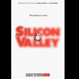 [Rent-TV-SERIES] SILICON VALLEY Season 5 Episode-6 added [MCC001]