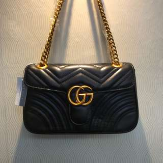 Gucci GG Marmont READY STOCK