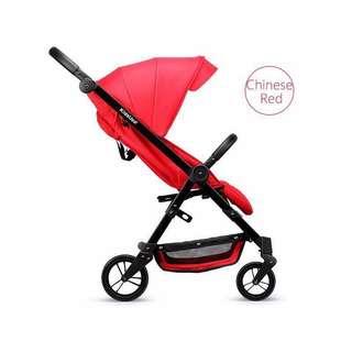 Brand new light weight kidsupp stroller