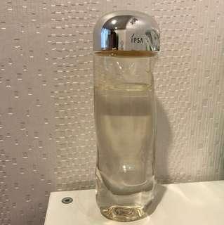 降⚠️Ipsa 美膚微整機能液 300ml