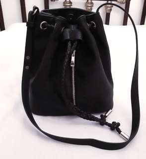 Sale! BN Bucket Bag!