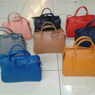 Bags For SALE !!