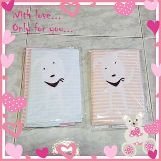 HangTen Hand Towel