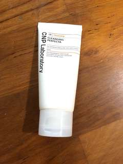 Brand new Cleanser from CNP (50ml)