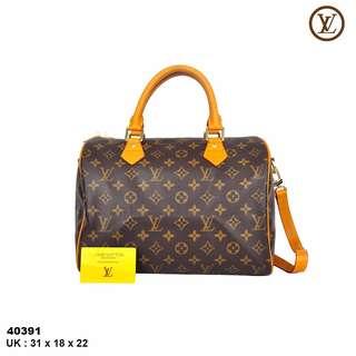 Louis Vuitton 40391