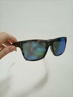 Uniqlo 太陽眼鏡 抗UV400